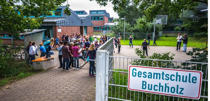 2017_Relaunch_Rathaus Bildung