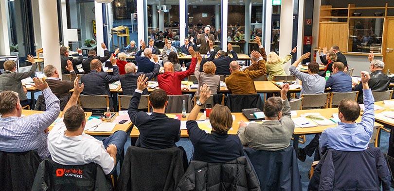 2017_Relaunch_Rathaus Politik und Rat