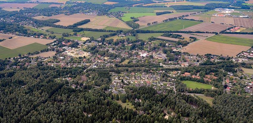 2017_Relaunch_Stadt Ortschaften