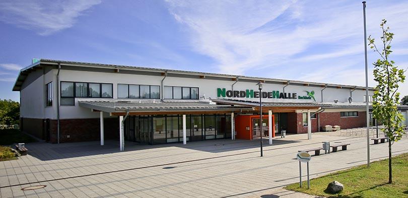 2017_Relaunch_Stadt Sport