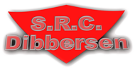 Logo Stoppelfeldrennclub Dibbersen©SRCD