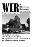 WIR 85 - Titel©Ingmar Reupke