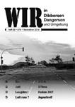 WIR 90 - Titel©Bernhard Schönhofen