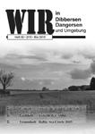 WIR 92 - Titel©Bernhard Schönhofen